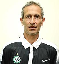 רונן גבאי