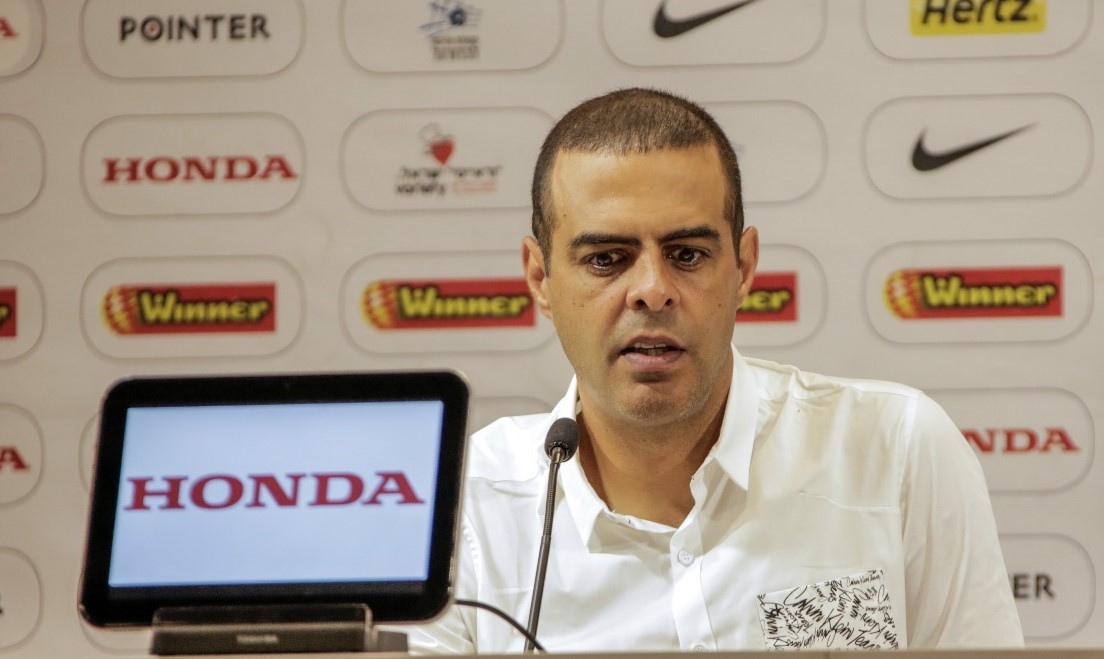 """""""I am very happy that we played well"""""""