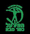 Hapoel Kfar-Saba