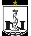 נפטצ'י באקו