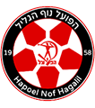 Nof Hagalil