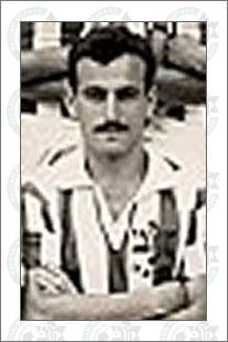 נח אברמוביץ