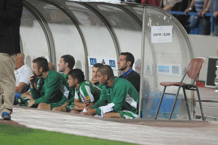 Yaniv Katan