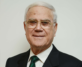 Jacob Shahar
