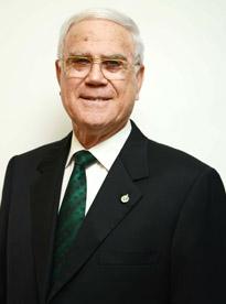 Shachar Jacob