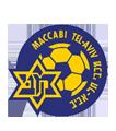 Maccabi Tel Aviv F.C