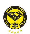 Maccabi Netania