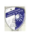 Hapoel Kiryat Shmona